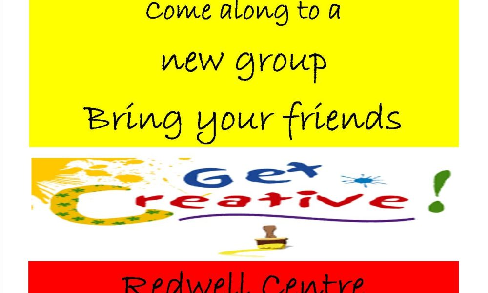 Our NEW Youth Groups on a Thursday starting 28th February 2019